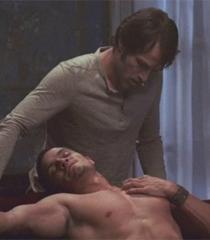 'True Blood' | HBO