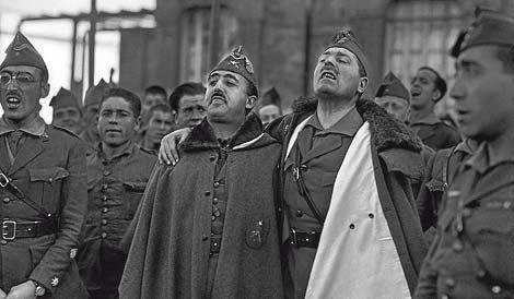 El día que 'murió' Unamuno | Castilla y León | elmundo es