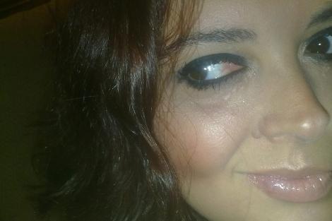 Yolanda Quiralte. | ELMUNDO.es