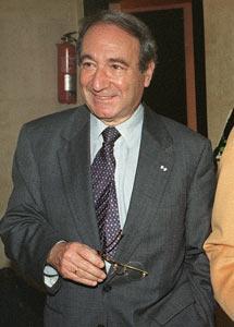 Juan Mari Bandrés. | Efe