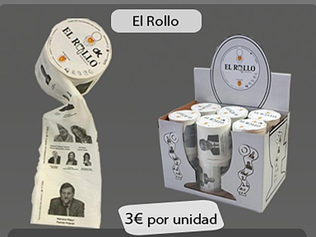 Imagen de la web www.elrollo.es