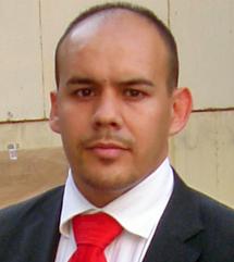 Fernando Iglesias, Tecnocasa.