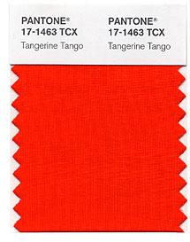 Un 2012 de color naranja  df706801fc9