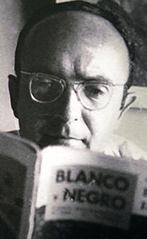Ängel Vázquez.