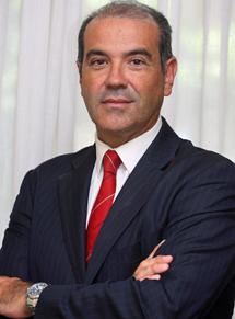 Ángel Garay.   EM