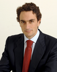 Fernando López Olcoz