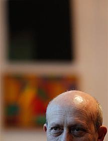 José Ignacio Wert. | J. Ayma