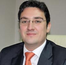 Antonio Carroza. | EM