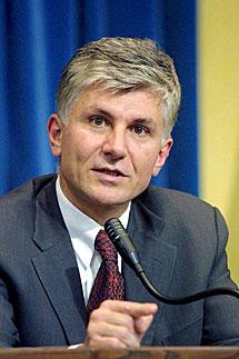 Zoran Djindjic   Efe