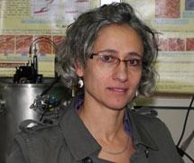 Agustina Asenjo | (ICMM-CSIC).