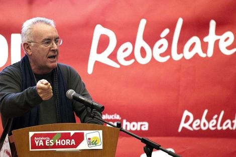 "11 de Mayo   Manifestación ""No intervención: Desmilitarización"".  1330110725_0"