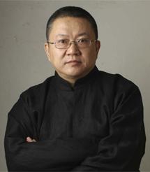 Wang Shu, premio Pritzker 2012.| Efe