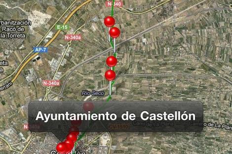 Esta guía interactiva se puede descargar de manera gratuita. | ELMUNDO.es