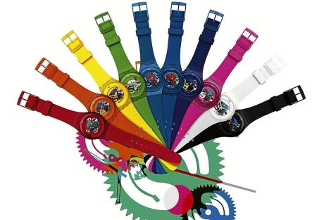 Ser Group Suizos Los No Swatch Ya De Fábrica Relojes Quiere La Ybg6fy7