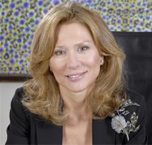 Alicia Koplowitz | ELMUNDO.es
