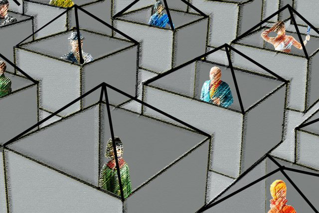 Ilustración: Luis Parejo