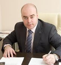 Gustavo Rossi, presidente de Alquiler Seguro. | EM