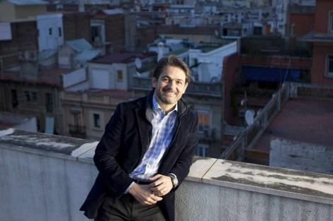 Foto: Jordi Soteras