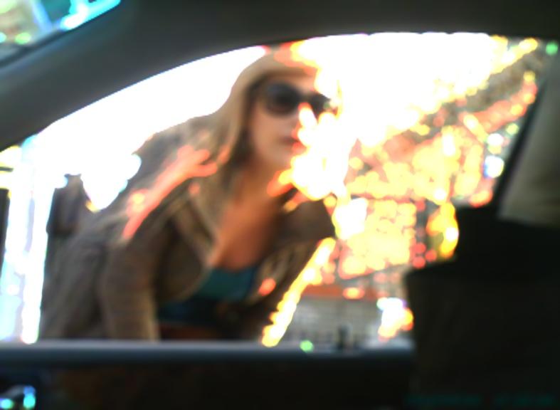 prostitutas en alcobendas numeros de prostitutas en madrid
