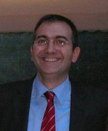 Josep Tous, en su perfil de Facebook.