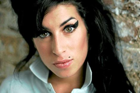 Amy Winehouse dejó una herencia de 3,5 millones de euros | Cultura |  elmundo.es