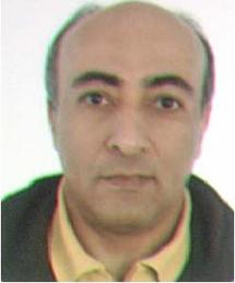 Mudhar Hussein Almalki.