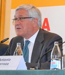 José Manuel Galindo. | ELMUNDO.es