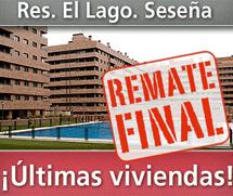 Imagen de la campaña del Santander.