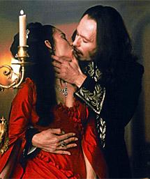 Imagen de la película de Coppola.