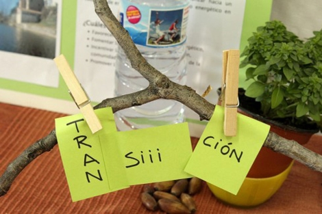Foto: transitionculture.org