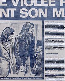 'Titel Violee' (1979).