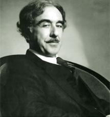 Xavier Valls.