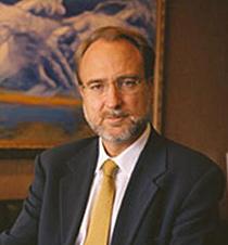 Antonio Tirado.