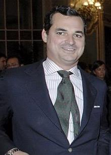 González-Echenique.   R. M.