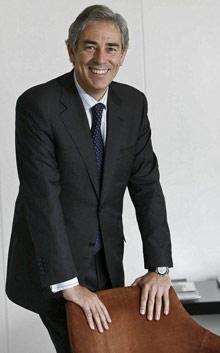 Fernández-Galiano.