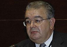 González Rivas.