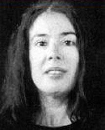 Inés del Río Prada.