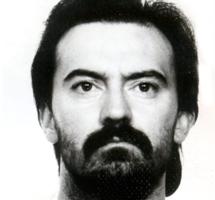 Juan Manuel Valentín Tejero.