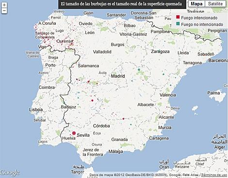 Mapa Espana Google Search Geography Map Map