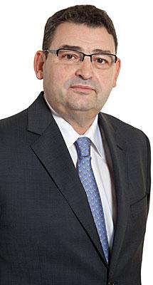 Guillermo Collarte.