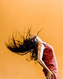 Territorio Danza, en la Sala Cuarta Pared