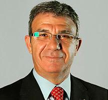 José Borrás