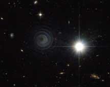 Espiral CRL3068