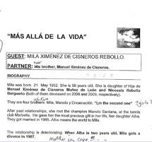 LEA EL INFORME ÍNTEGRO.