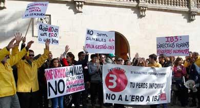 Foto: Jordi Avellà