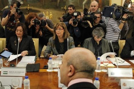 Foto: Sergio González