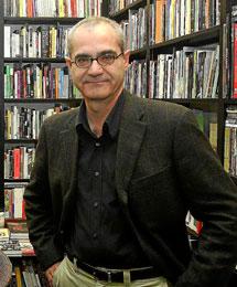 Sergio Gaspar.   A. Moreno
