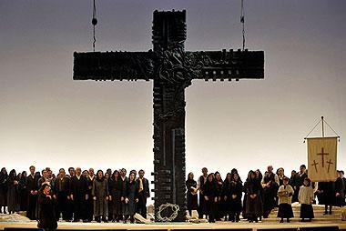 Sevilla for Teatro en sevilla este fin de semana