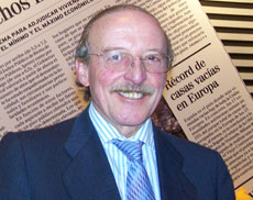 Rafael Santamaría.   J. F. L.