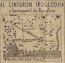 Periódico 'Solidaridad Nacional', 7/9/1949.